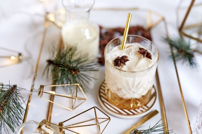 merry-cocktails