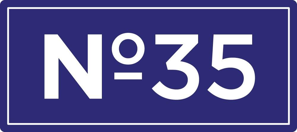no35-restaurant