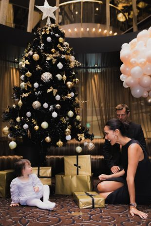 cfa_production_image_780x330_x2_sofitel3