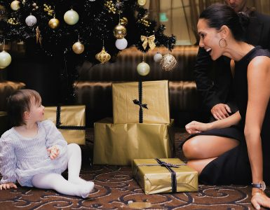 sofitel-melbourne-is-offering-to-carry-your-letters-to-santa-this-festive-season