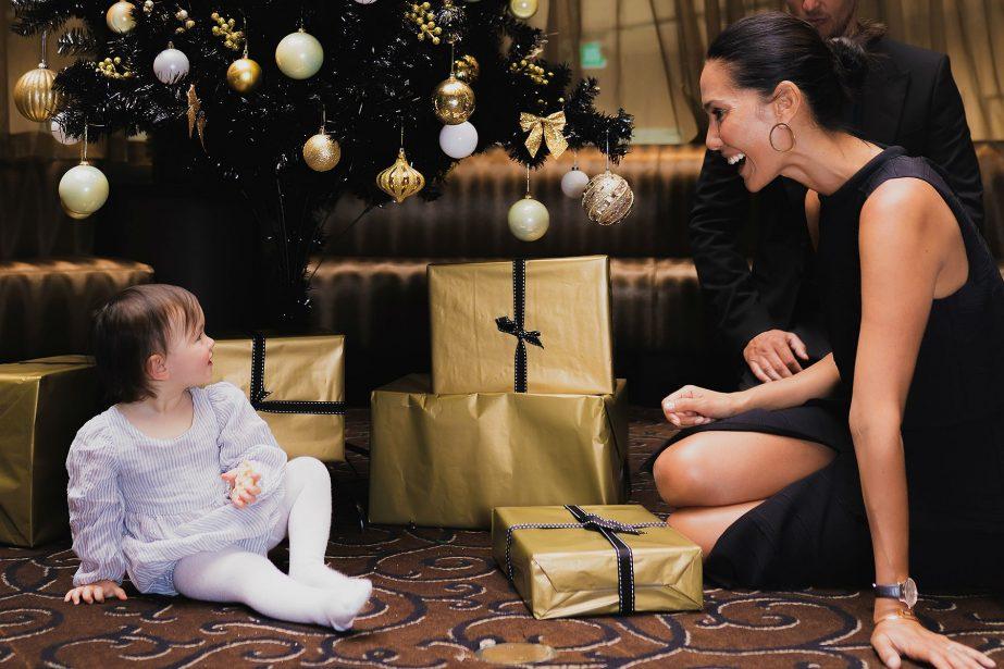 grand-ballroom-christmas