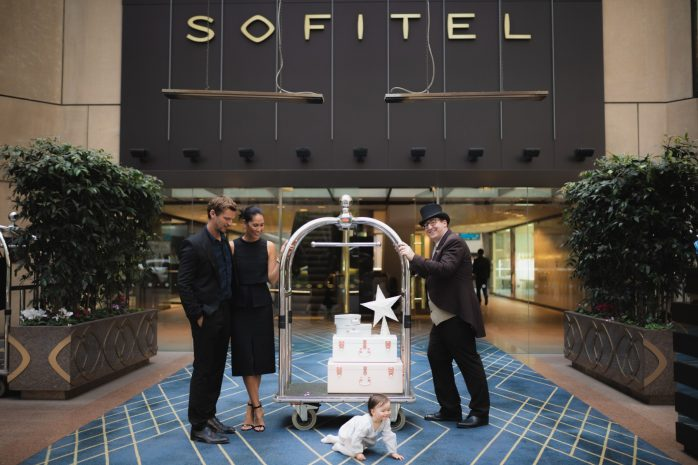 west-tower-suite-wedding-2-sofitel-melbourne-on-collins