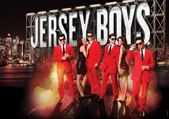 jersey-boys-the-story-of-frankie-valli-and-the-four-seasons