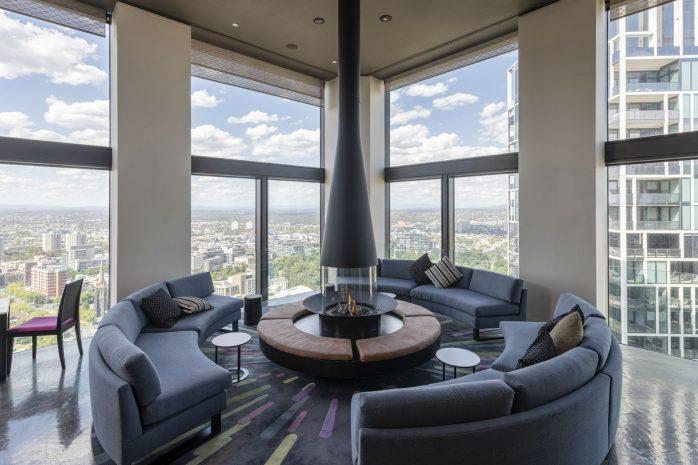 views-on-35th-floor