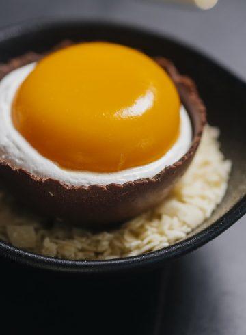easter-high-tea-eggs-plosion