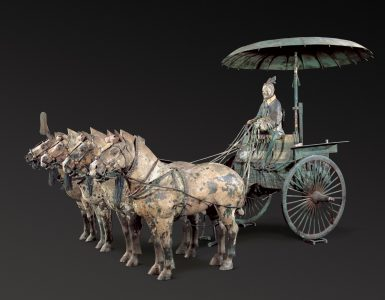 terracotta-warriors-guardians-of-immortality-cai-guo-qiang-the-transient-landscape