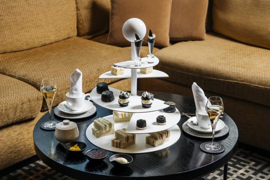 sofis-high-tea