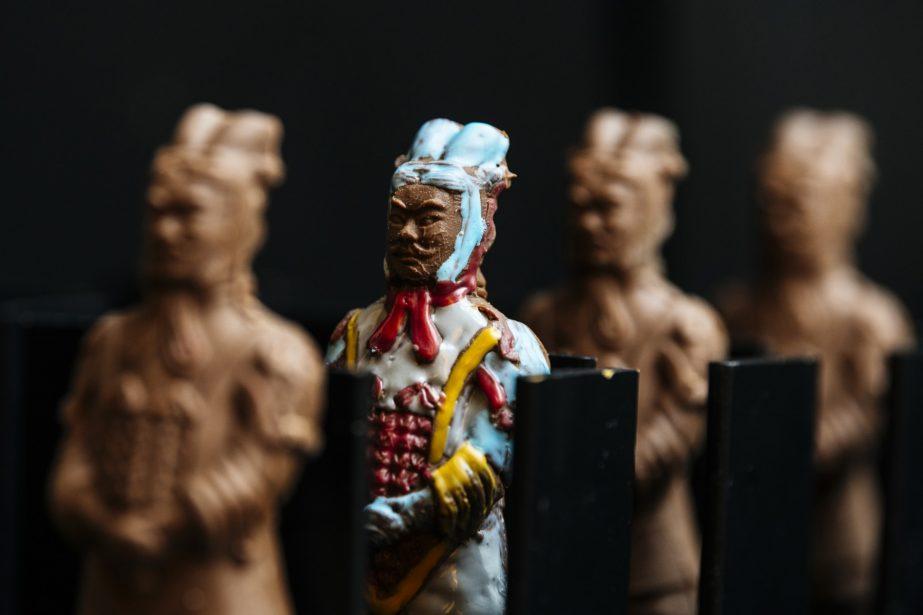 terracotta-warriors-high-tea