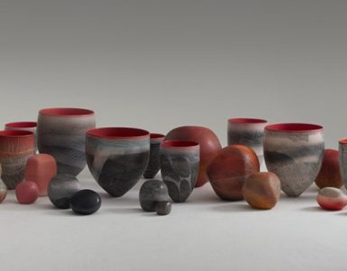 an-idea-needing-to-be-made-contemporary-ceramics