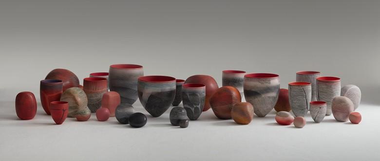 an-idea-needing-to-be-made-contemporary-ceramics