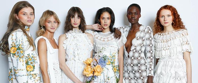 melbourne-fashion-week