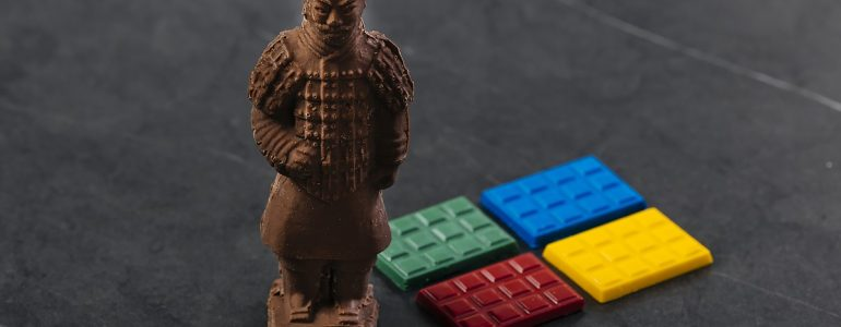 terracotta-warrior-chocolate-paint-kit