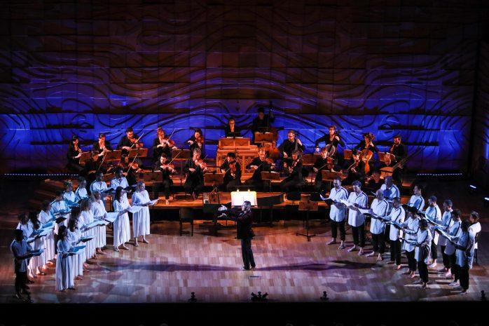 australian-brandenburg-orchestra
