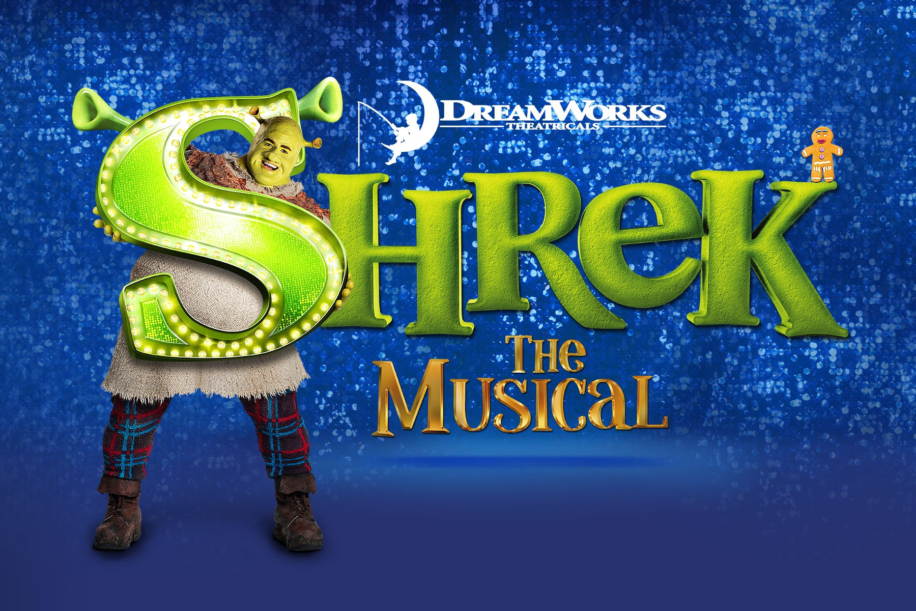 shrek-the-musical
