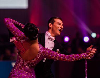 2019-interflora-australian-dancesport-championship