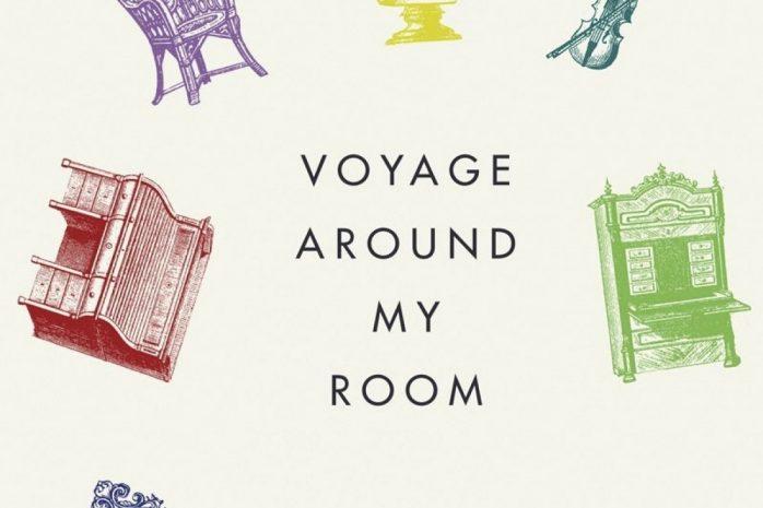 voyage-around-my-room