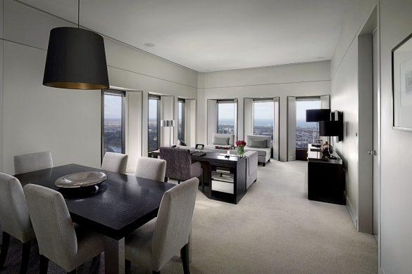 ambassador-suite