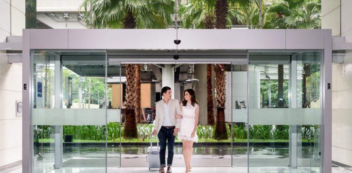 novotel-bangkok-ploenchit-sukhumvit-life-style-31