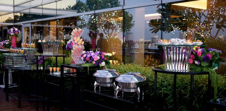 novotel-bangkok-ploenchit-sukhumvit-catering