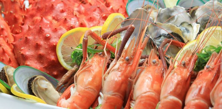 seafood-unlimited-buffet-with-goohiw