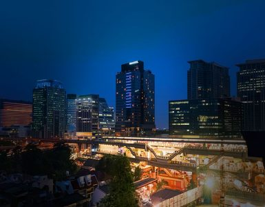 hotel-on-sukhumvit-road