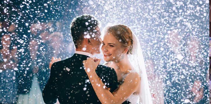 wedding-novotel