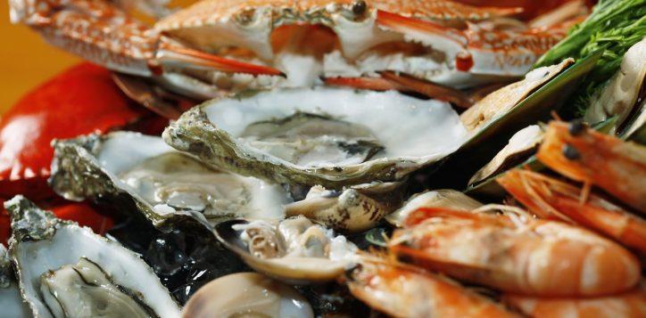 best-seafood-buffet-bangkok
