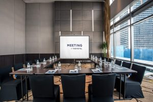 meeting-events