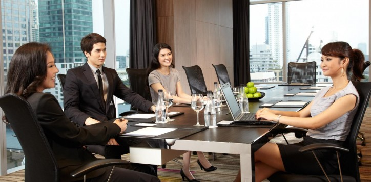 meeting-and-events-novotel-bangkok-ploenchit-sukhumvit-3