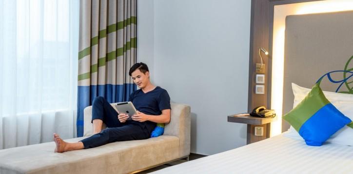 guest-room-novotel-bangkok-ploenchit-sukhumvit