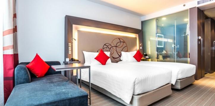 premier-room-novotel-bangkok-ploenchit-sukhumvit-1