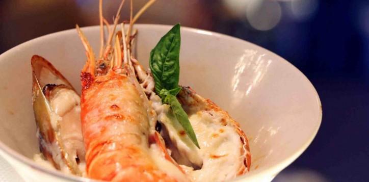 seafood-in-bangkok