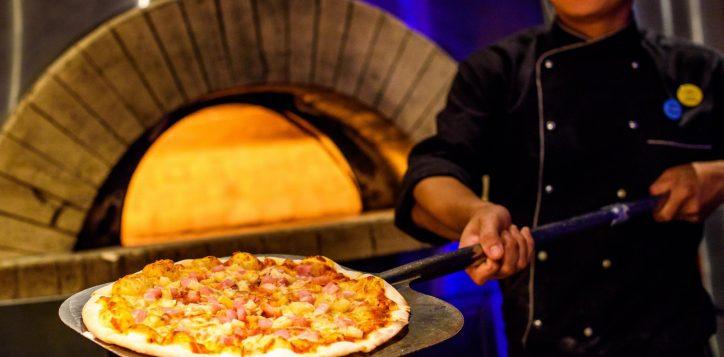 restaurant-reservation-novotel-bangkok-ploenchit-sukhumvit-2