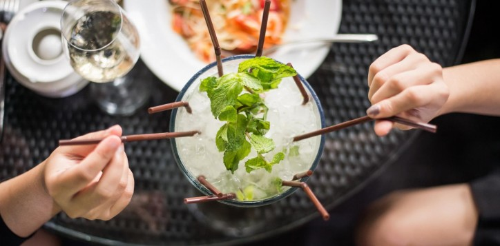 bangkok-beer-garden-novotel-bangkok-ploenchit-sukhumvit-3