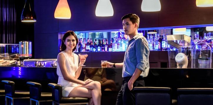dee-lounge-novotel-bangkok-ploenchit-sukhumvit-3