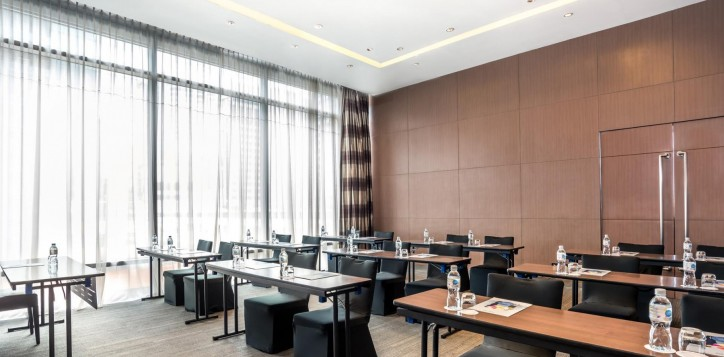 meeting-and-events-novotel-bangkok-ploenchit-sukhumvit-2-2