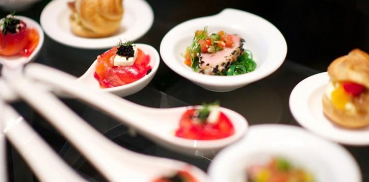 catering-solutions-novotel-bangkok-ploenchit-sukhumvit-3-2