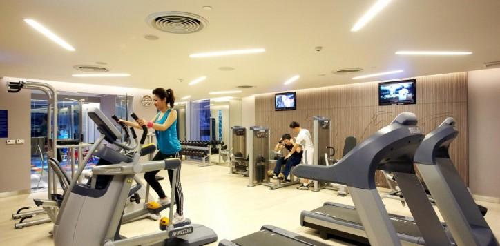 inbalance-fitness-novotel-bangkok-ploenchit-sukhumvit-2