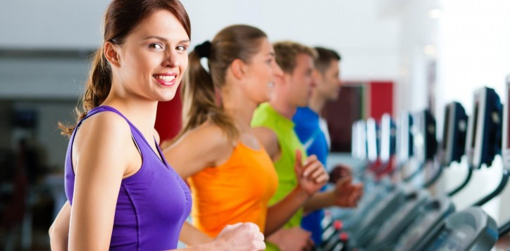 fitness-membership-promotion
