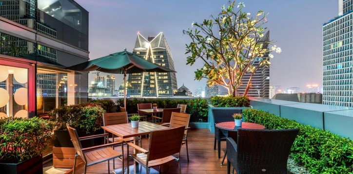 premier-floor-lounge-novotel-bangkok-ploenchit-sukhumvit-2-2