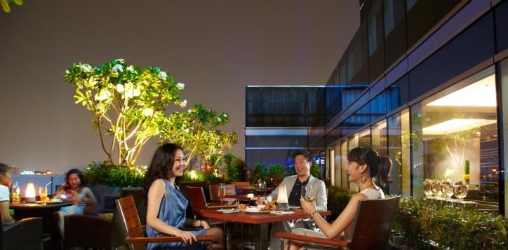 premier-floor-lounge-novotel-bangkok-ploenchit-sukhumvit-4-2