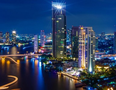the-best-hotel-to-stay-in-bangkok