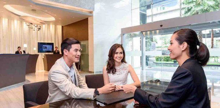 exclusive-deal-for-amchamthailand