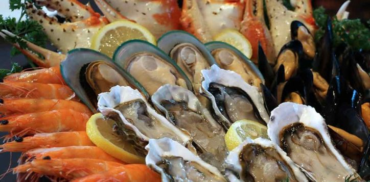 banner_seafood_1200x800px_03