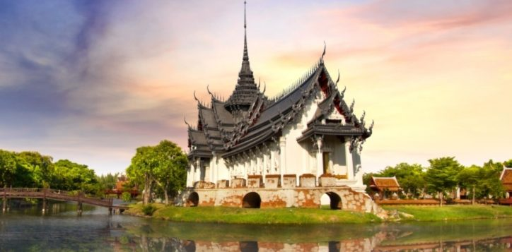 bangkok-destination-ancient-city