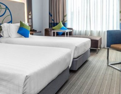 bangkok-hotel-discounts