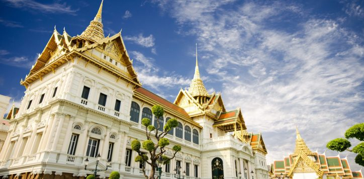 top-10-things-to-do-in-bangkok