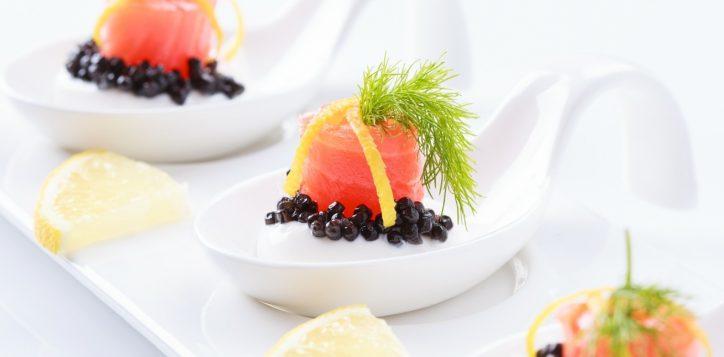 novotel-bangkok-ploenchit-sukhumvit-3