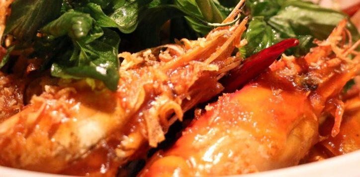 novotel-bangkok-ploenchit-30