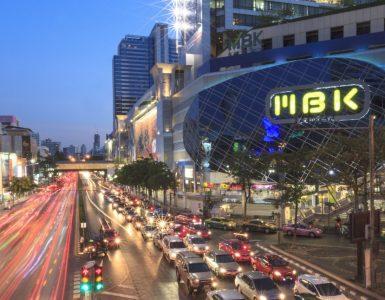 hotel-near-top-shopping-center-in-bangkok
